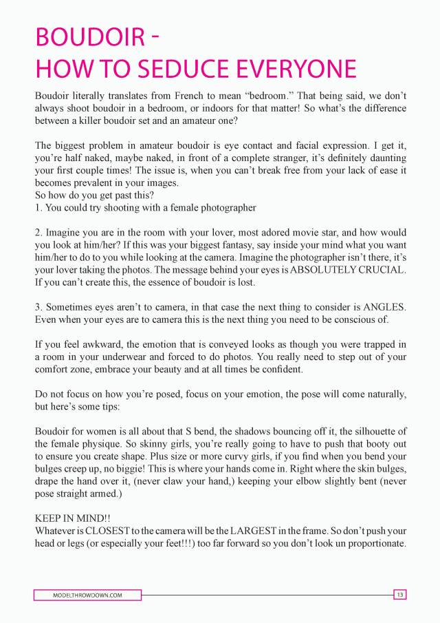 file-page13[1]